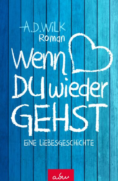 Cover_WDWG_Front_ADWiLK