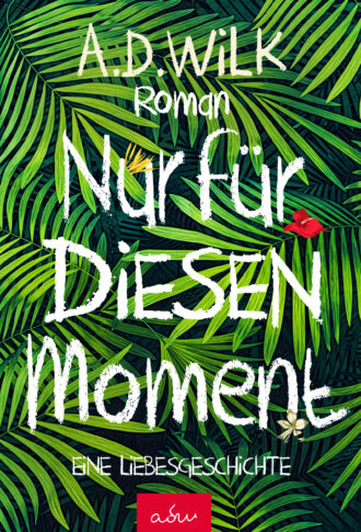 COVER-eBook_NDFM
