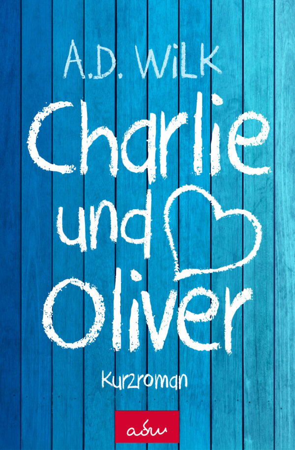 Oliver-und-Charlie-Cover-eBook
