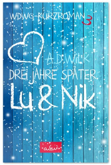 Lu-und-Nik-3_COVER_eBook-amazon