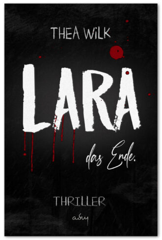 LARA_III_Cover_eBook_amazon-Schatten